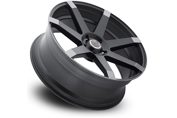 milanni 9042 sultan wheels lay