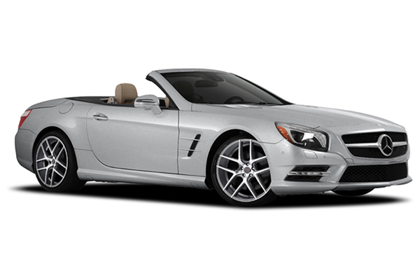 milanni 9052 tycoon wheels sl lifestyle