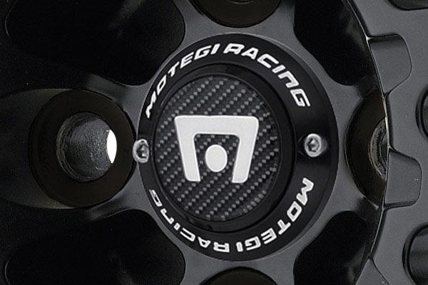 motegi racing mr119 rally cross s wheels center cap