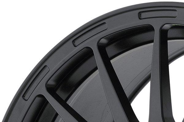 motegi racing mr119 rally cross s wheels lip
