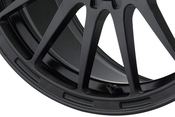 motegi racing mr119 rally cross s wheels spoke