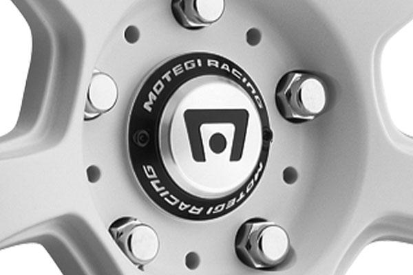 motegi racing mr126 wheels center cap