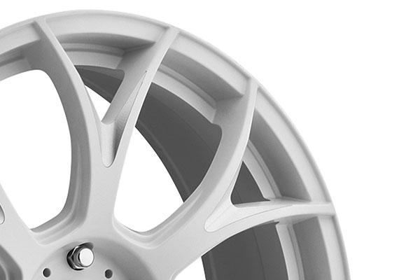 motegi racing mr126 wheels lip