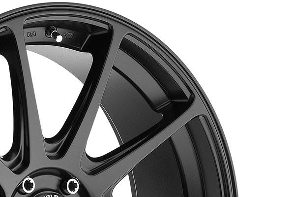motegi racing mr127 wheels lip