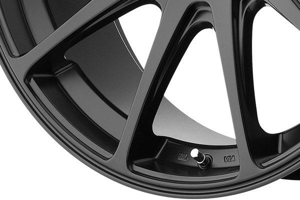 motegi racing mr127 wheels spoke