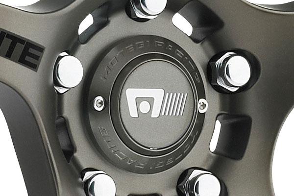 motegi racing mr131 traklite wheels center cap