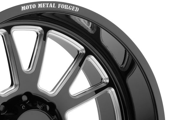 moto-metal-mo401-wheels-spoke