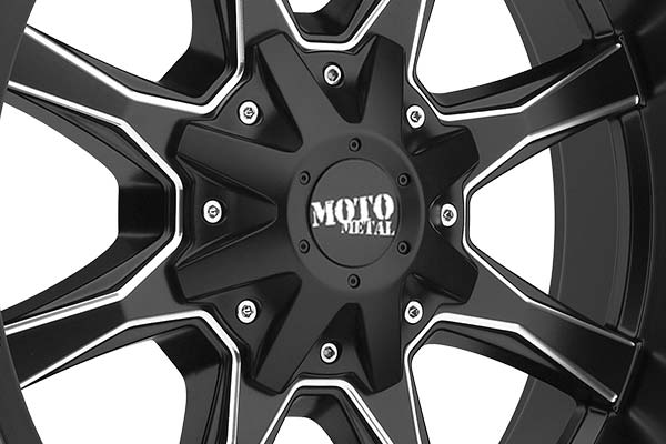 moto-metal-mo970-wheels-center