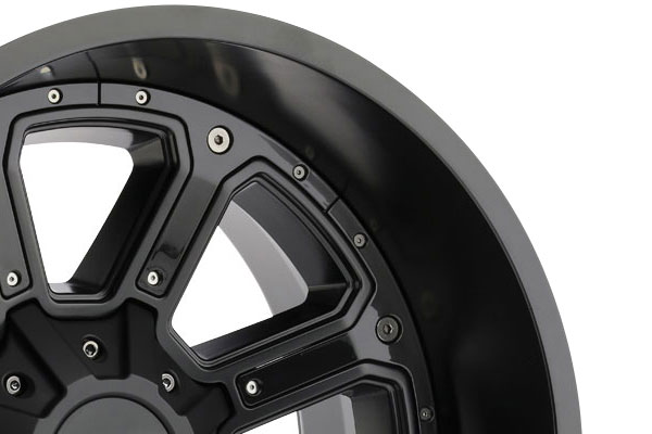 moto-metal-mo984-shift-wheels-spoke