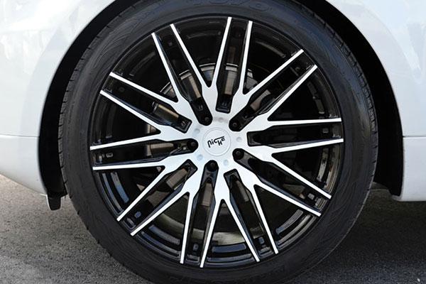 niche anzio wheels lifestyle 2