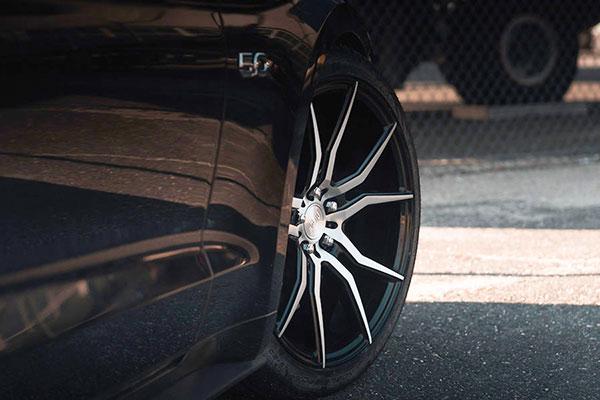 niche ascari wheels lifestyle 2
