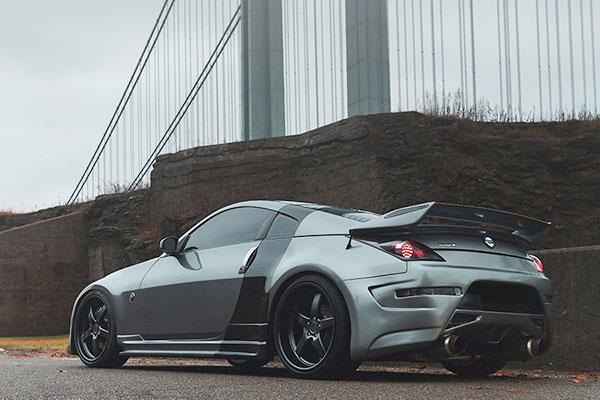 niche pantano wheels lifestyle 2