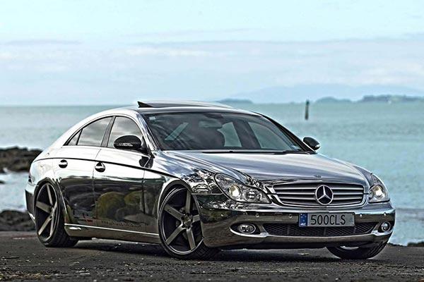 niche milan wheels cls lifestyle