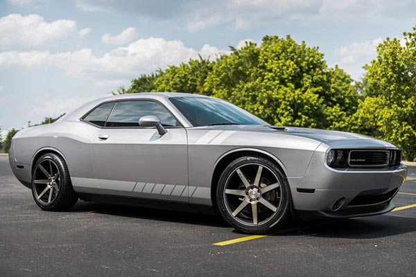 niche verona wheels challenger lifestyle