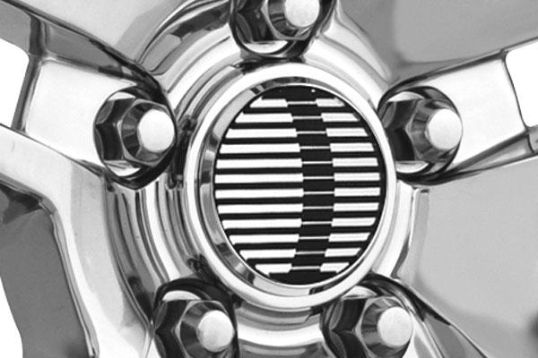 oe creations pr101 wheels center cap