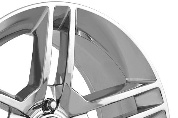 oe creations pr101 wheels lip