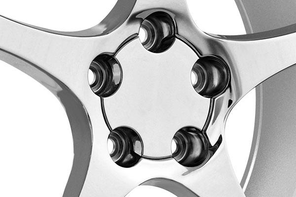 oe creations pr104 wheels center cap