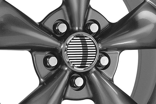 oe creations pr106 wheels center cap