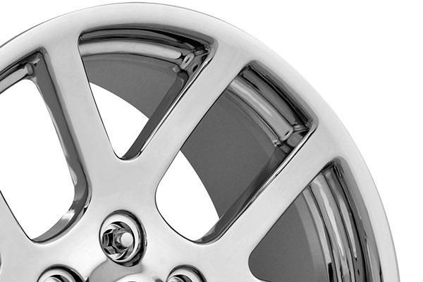 oe creations pr107 wheels lip