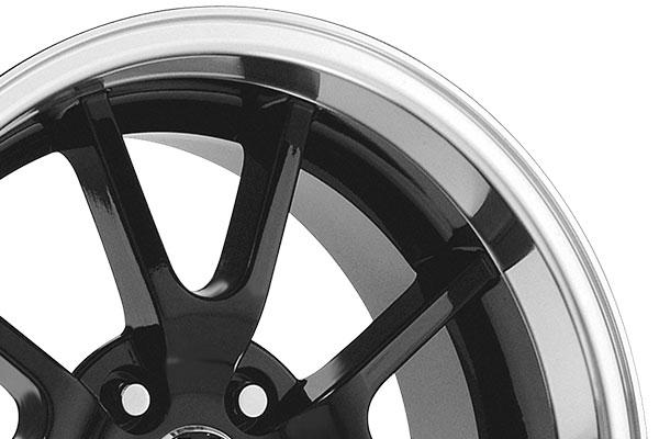 oe creations pr118 wheels lip
