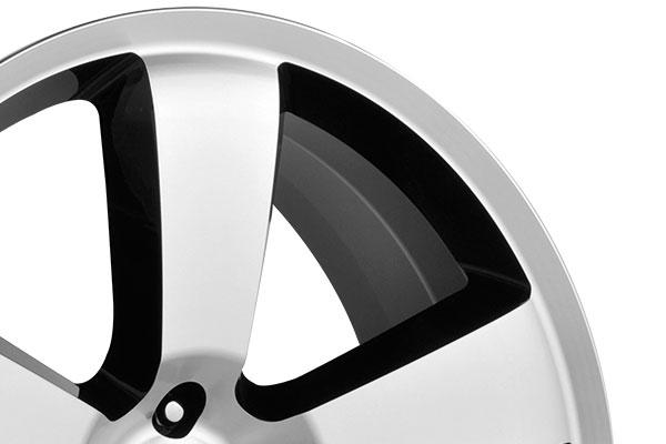 oe creations pr119 wheels lip