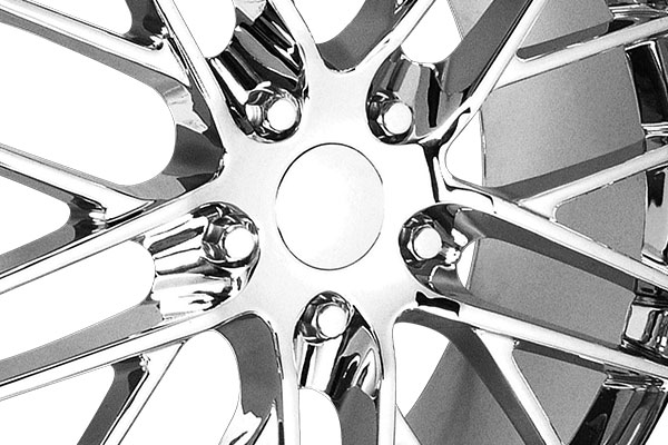 oe creations pr121 wheels center cap
