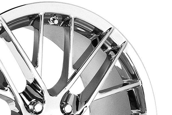 oe creations pr121 wheels lip