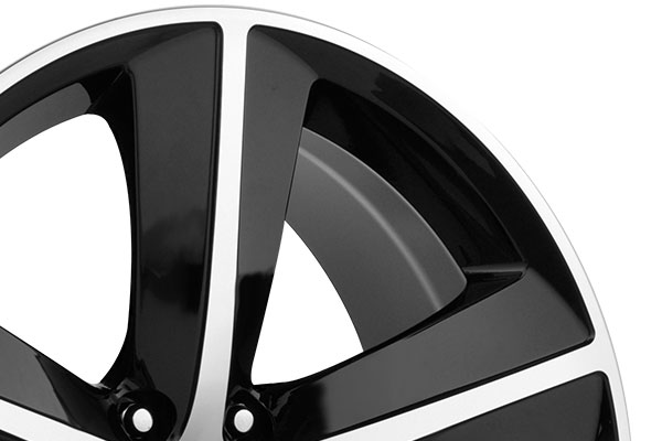 oe creations pr123 wheels lip