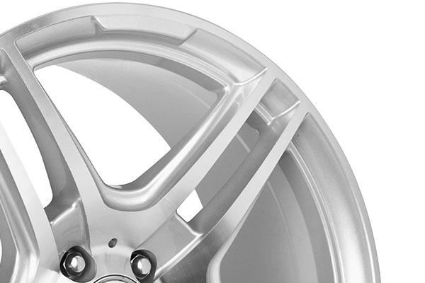 oe creations pr136 wheels lip