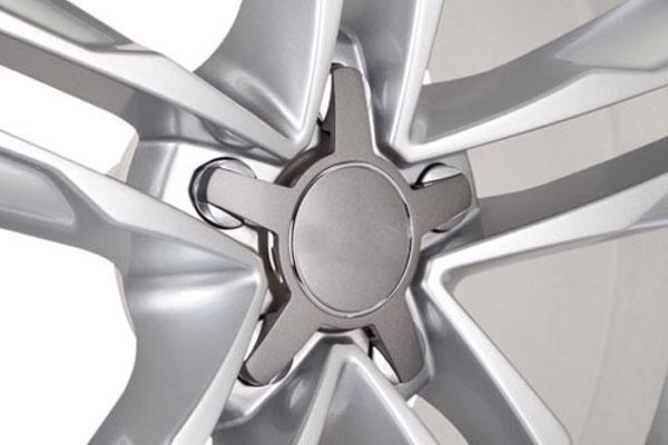 oe creations pr141 wheels center cap