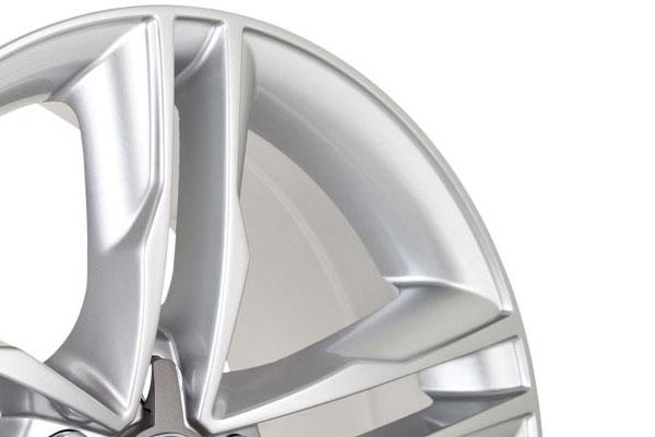 oe creations pr141 wheels lip