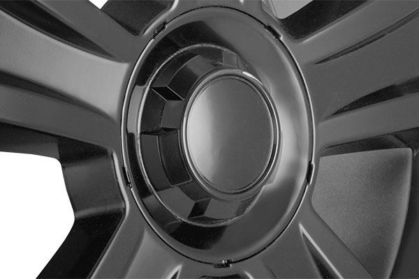 oe creations pr143 wheels center cap