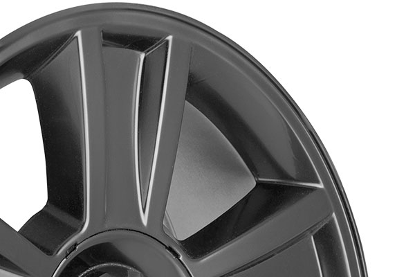 oe creations pr143 wheels lip