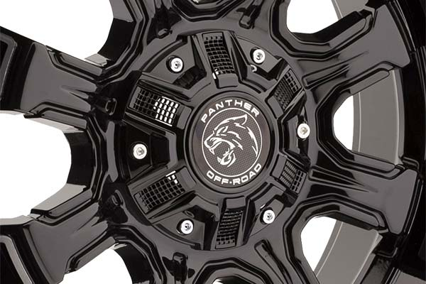 panther-off-road-579-wheels-center