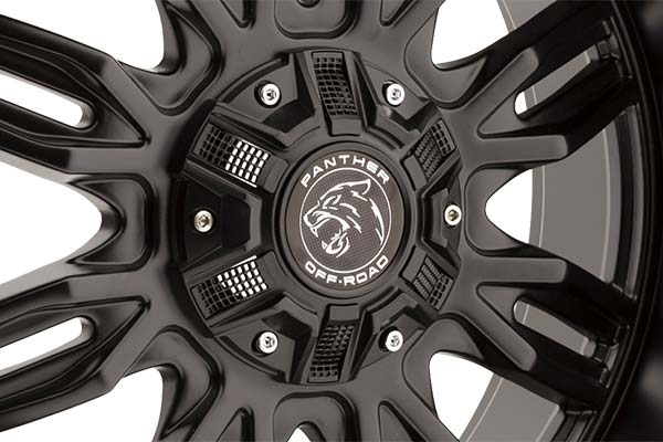 panther-off-road-580-wheels-center