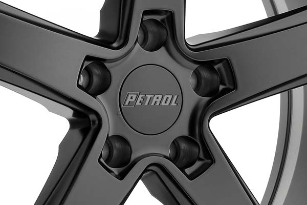 petrol p2a wheels center