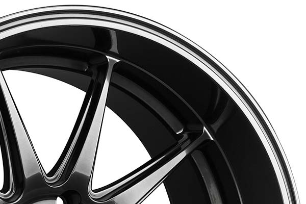 primax 527d wheel lip