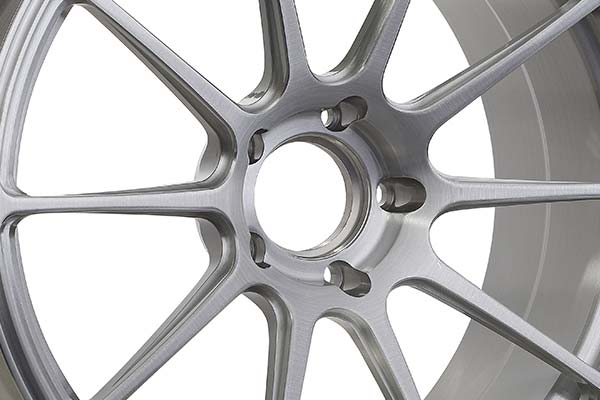 primax 527f wheel center
