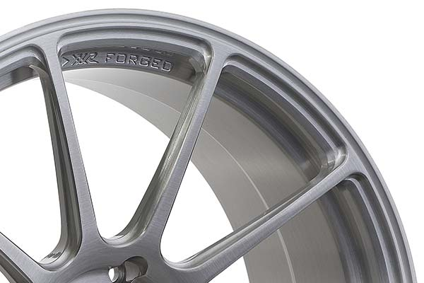 primax 527f wheel lip