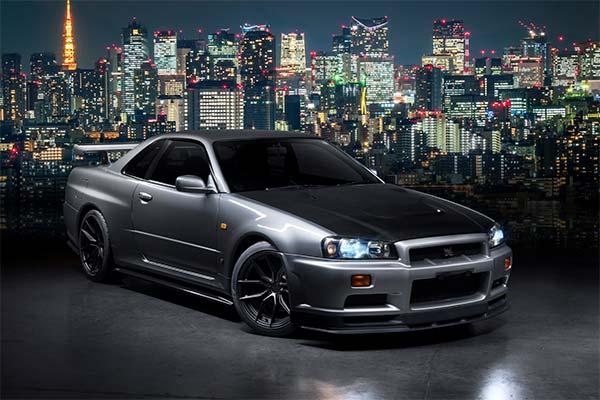 primax 559 wheel lifestyle