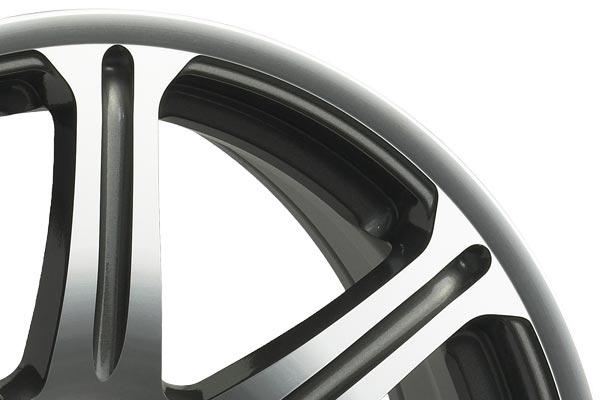 primax 533 wheels lip