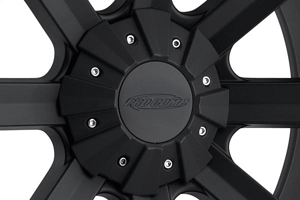pro comp 7033 series alloy wheels closeup related1