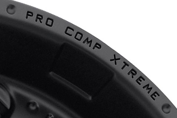 pro comp 7089 series alloy wheels closeup related3