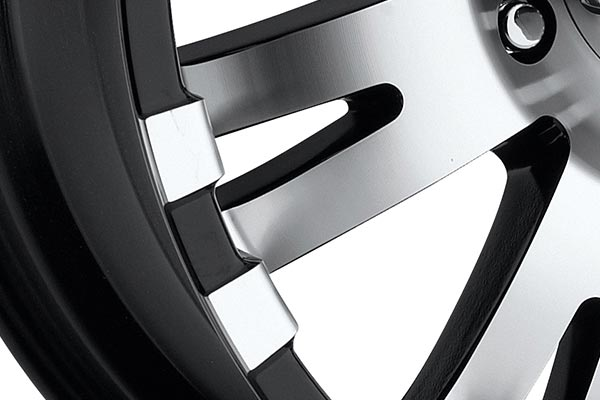 pro comp 8101 series alloy wheels closeup related2