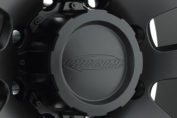 pro comp helldorado 7036 series alloy wheels closeup related1