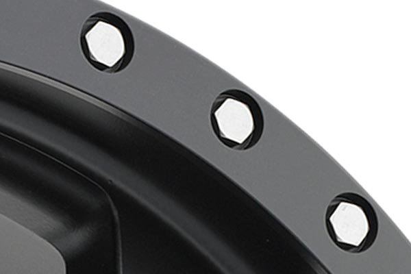 pro comp helldorado 7036 series alloy wheels closeup related2
