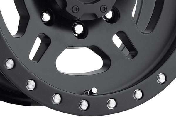pro comp la paz 5029 series alloy wheels closeup related3