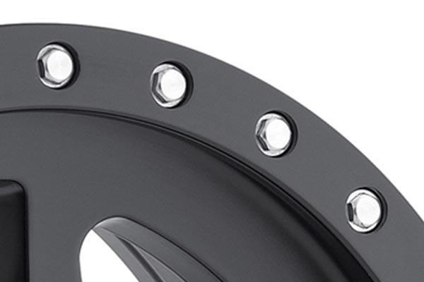 pro comp la paz 5029 series alloy wheels closeup related4
