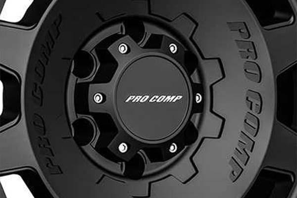 procomp-series-60-hammer-wheels-center