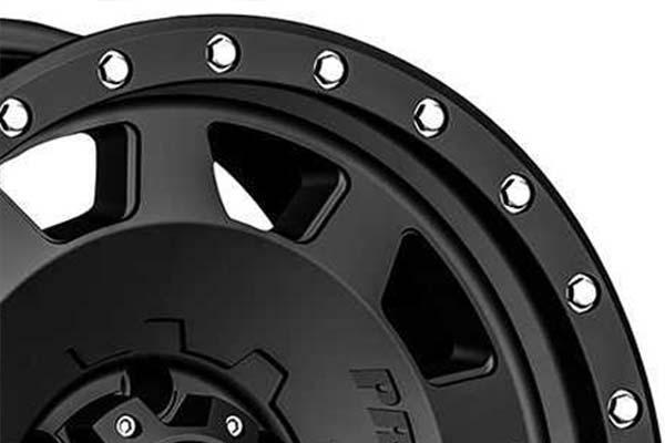 procomp-series-60-hammer-wheels-lip